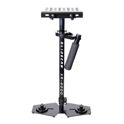 Glidecam XR-4000 - Kamerový stabilizátor