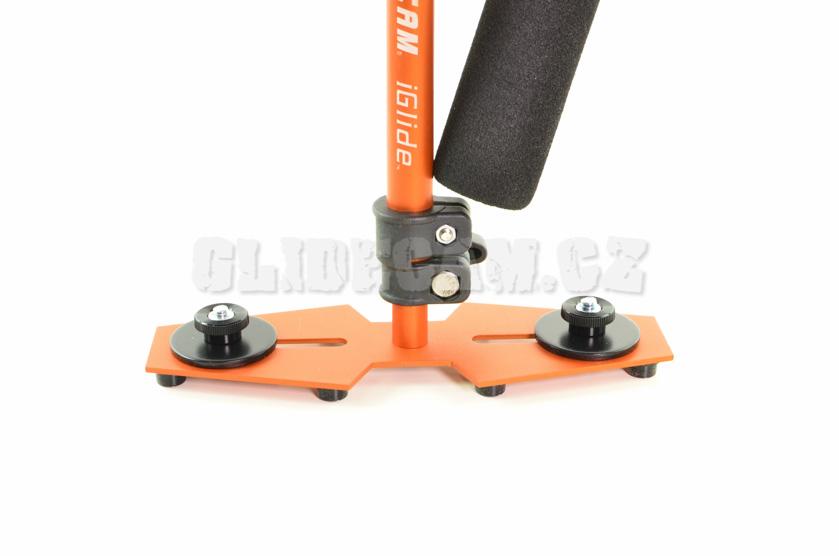 Stabilizátor pro GoPro