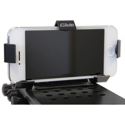 Glidecam iGlide držák pro Apple iPhone 4, 4s, 5, 5c, 5s
