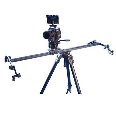 Glidecam VistaTrack 10-48 (122 cm)