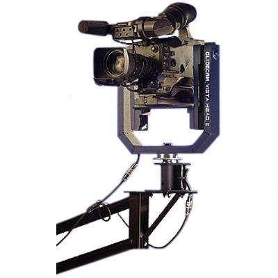 Glidecam Vista Head II 24V